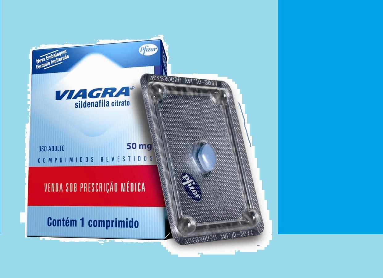 Viagra Information