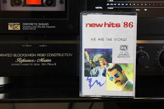 new hits '86