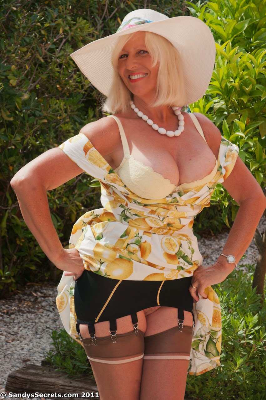 image Eve angel with dixie sex wives and videotape