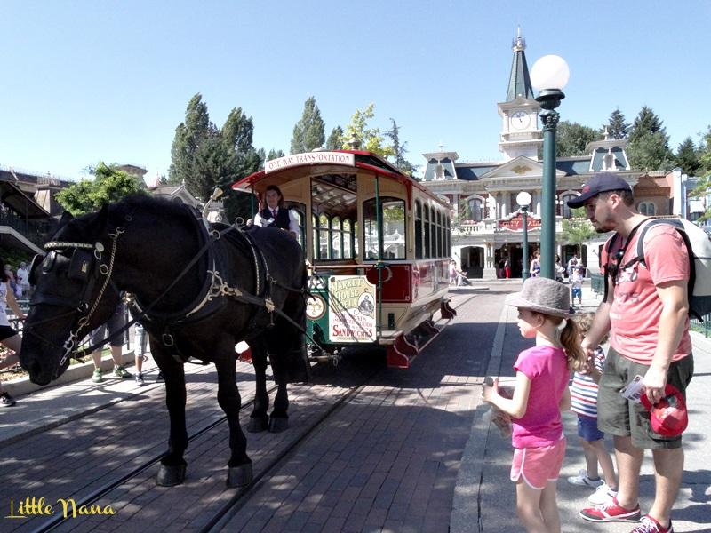 viajar-ninos-autocaravana-eurodisney