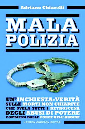 MALAPOLIZIA