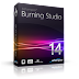 Ashampoo Burning Studio 14 14.0.5 Full Reg Crack Keygen Serial Version