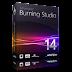 Ashampoo Burning Studio 14 14.0.5 Full Reg Crack Keygen Serial Version