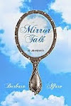 Mirror Talk - IndieReader Discovery Award for Best Memoir