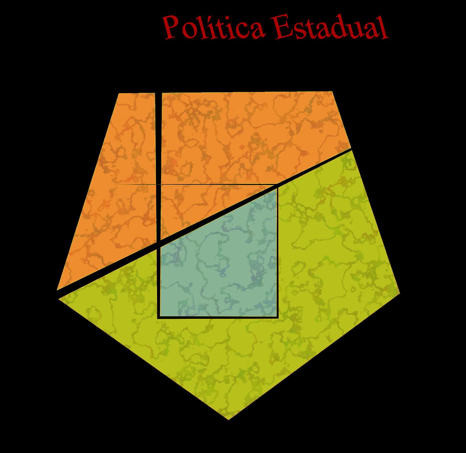 Política Estadual