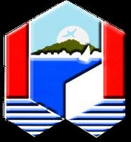 Jawatan Kosong Lembaga Pembangunan Langkawi LADA Tarikh Tutup 28 September 2014