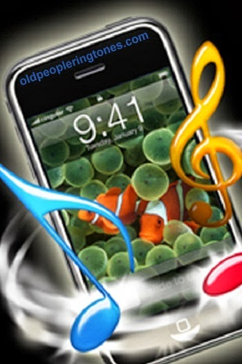 Free MP3 Ringtone Downloads