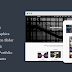 Kubb Photography and Magazine HTML5 Template