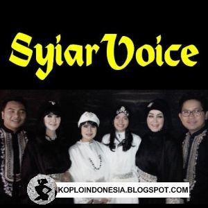 Kumpulan Lagu Syiar Voice Terbaru