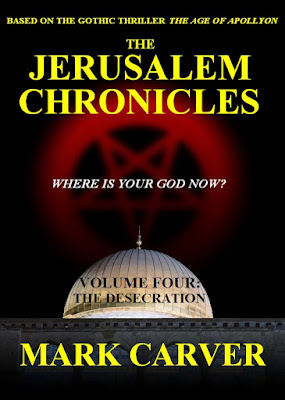 http://www.amazon.com/Desecration-Jerusalem-Chronicles-Book-ebook/dp/B01ABOCEUI/ref=la_B008R3AZKC_1_21?s=books&ie=UTF8&qid=1452407268&sr=1-21&refinements=p_82%3AB008R3AZKC
