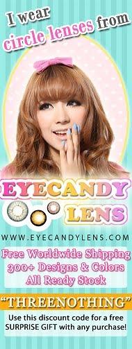 EyeCandyLens.com