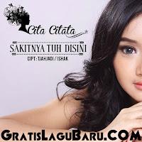 Download Lagu Cita Citata Kalimera Athena CDRip MP3