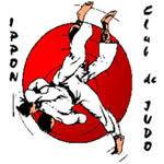ippon club de judo