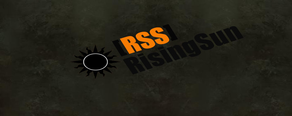 RisingSun