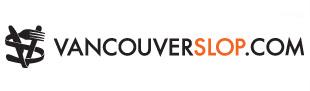 Vancouver Slop