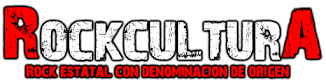 Rockcultura - Blog Recomendado