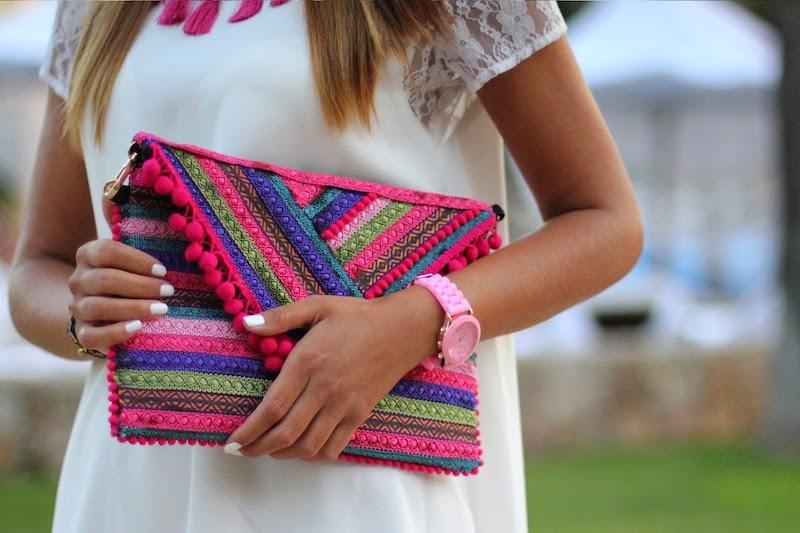 blog_blogger_moda_fashion_chica_estilo_style_street_vestido_sheinside_ideas_boda