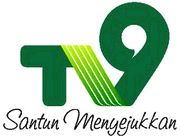 setcast|TV9 Live Streaming Surabaya