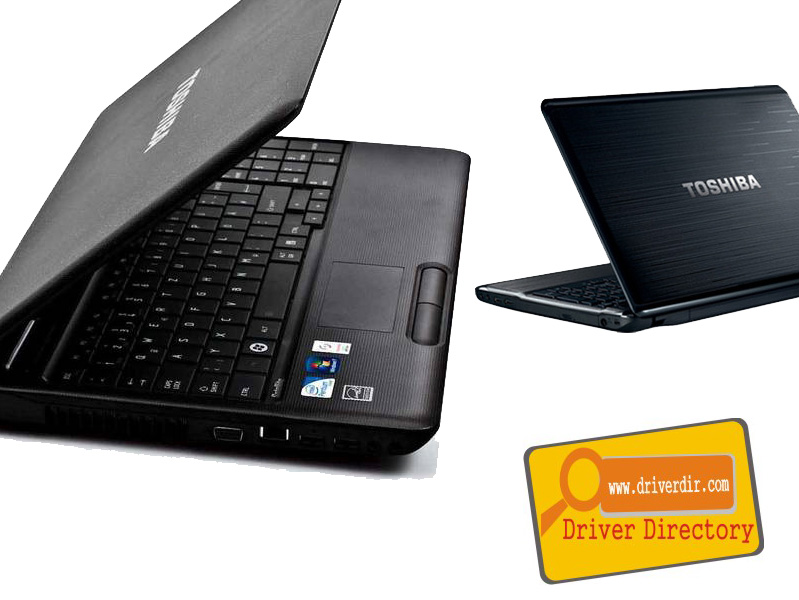 toshiba satellite l500 drivers for windows 7 64 bit