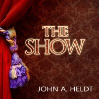 The Show (Audiobook)