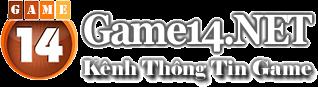 Game14 - Trang tin Game Tổng hợp mới và hot nhất