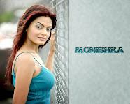 Manishka Gupta HD Wallpapers