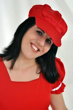 Tia Joaninha