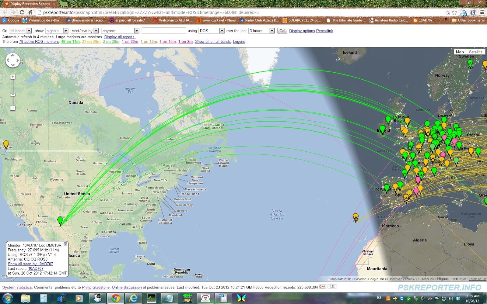 Ros en 11 metros ros on 27 mhz modo digital ros 27635 10ad707 ros en 11 metros ros on 27 mhz modo digital ros 27635 gumiabroncs Choice Image
