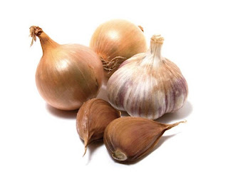 donot-eat-onion-garlic
