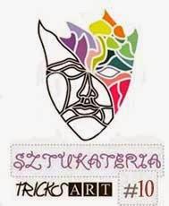http://tricksartist.blogspot.com/2014/07/sztukateria-10.html