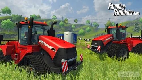 farming simulator 2013 türkçe yama