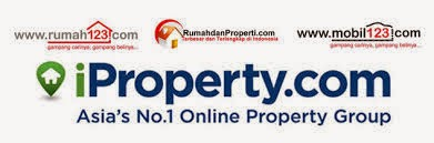 http://www.iproperty.com.my/news/