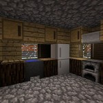 Furniture Mod 150x150 Furniture Mod 1.5.2 Minecraft 1.5.2/1.5.1