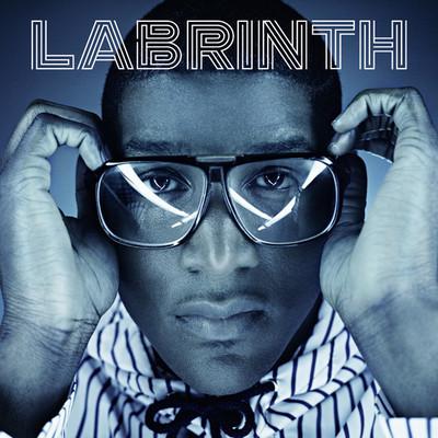 Labrinth - Last Time