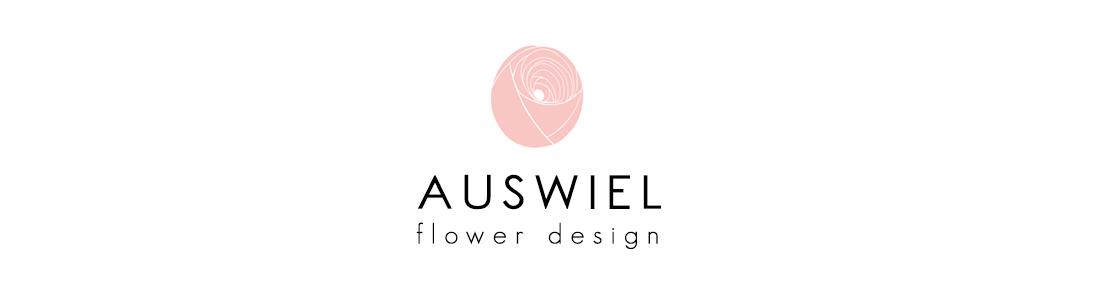 Auswiel Flower Design