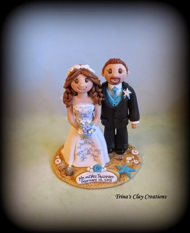 https://www.etsy.com/listing/205524401/wedding-cake-topper-custom-wedding?ref=shop_home_active_18&ga_search_query=beach