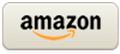 http://www.amazon.com/Scrupulous-Affliction-Falling-Novel-Book-ebook/dp/B00ZV0AOC8/ref=sr_1_5?ie=UTF8&qid=1434601659&sr=8-5&keywords=Kristina+Canady