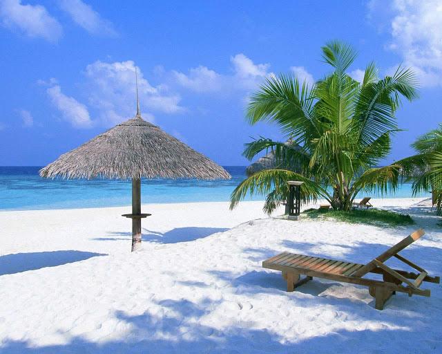 Imag Republica Dominicana Paisaje Playa Blanca_6