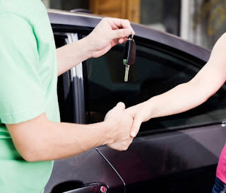 Direct Line Car Insurance Quote Phone Number