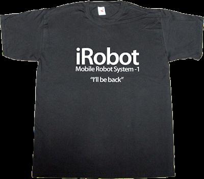 apple ipad terminator t-shirt ephemeral-t-shirts