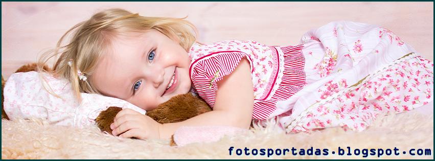 Imágenes y fotos de lindas niñas románticas de amor para portadas ...