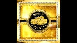 Master P ft. Howie T - Spotlight