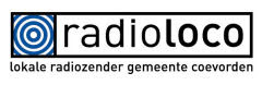 Op de radio...