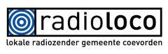 Op de radio...