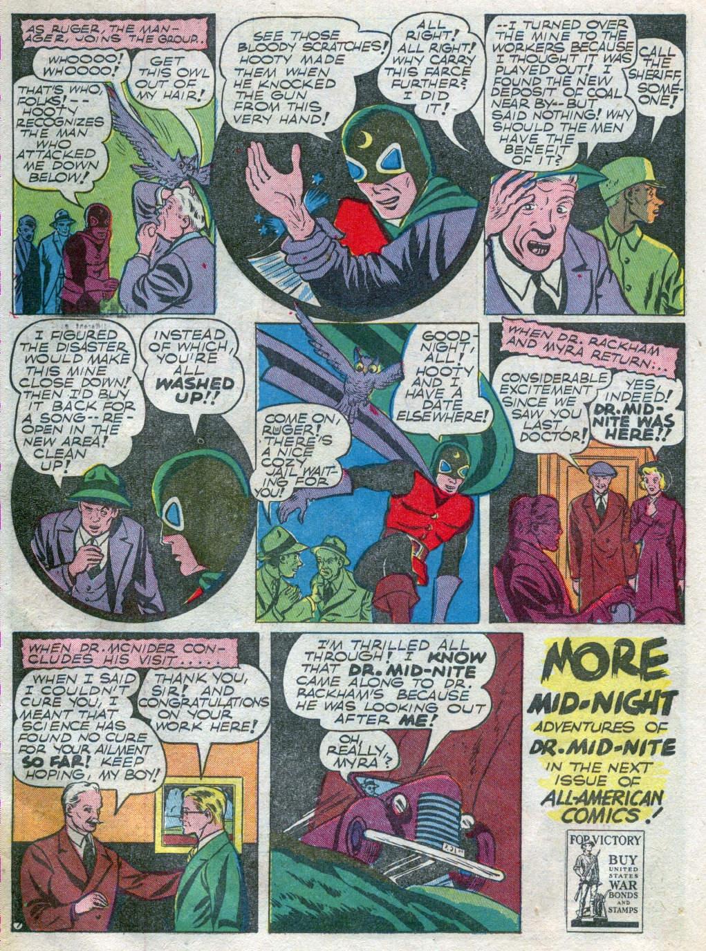 Read online All-American Comics (1939) comic -  Issue #45 - 43