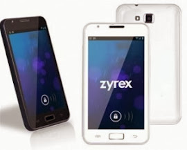 zyrex tab | androit game + wifi internet