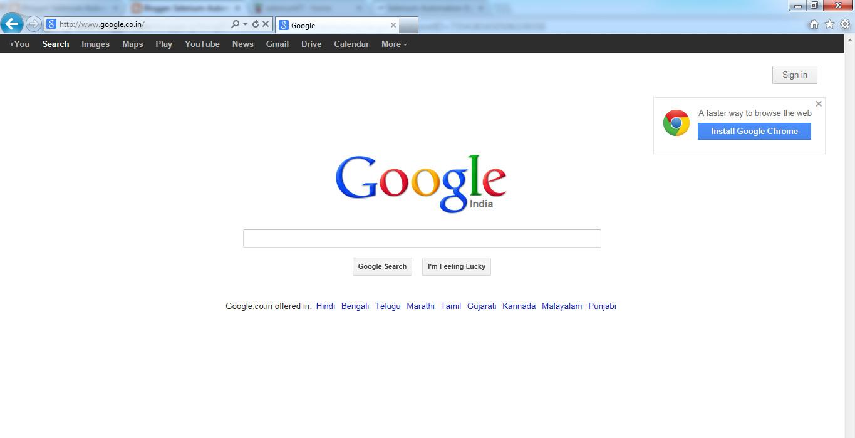 photo How to Find XPath Using Firebug