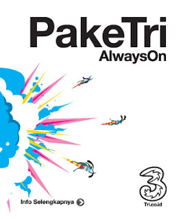 paketri-always-on-info.jpg