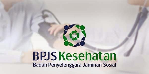 BPJS Kesehatan: Cara Naik dan Turun Kelas Perawatan, serta Biayanya