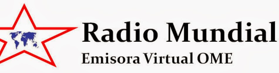 World Radio Virtual Station